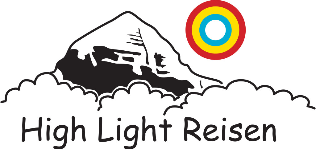 highlightreisen.com